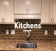 Kitchen Jobs